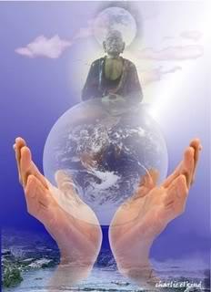 meditationonworldpeace2zh1