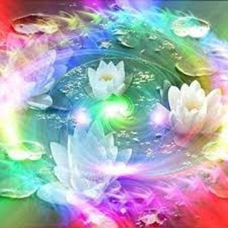 Afbeeldingsresultaat voor plaatje spiritueel licht